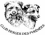 CLUB BERGER DES PYRÉNÉES